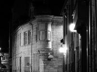 Ma ville la nuit (8)